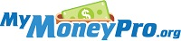 MyMoneyPro.org, Professionals help managing your money!